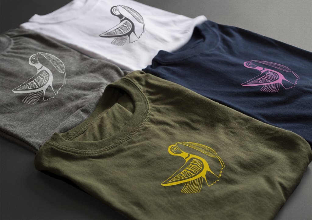 Tshirt-bird.jpg