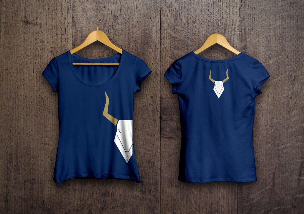 T-shirt-tavros.jpg