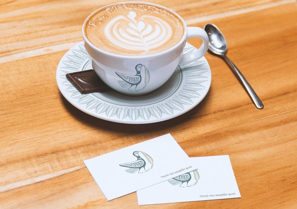 espresso-bird.jpg