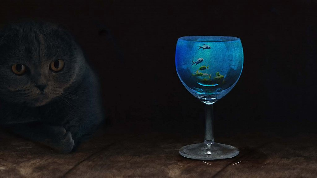 glass-cat1-oil-s.jpg